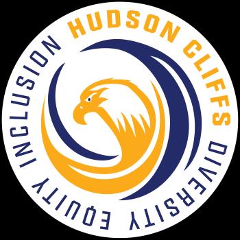 HUDSON CLIFFS SCHOOL SHOP Logo