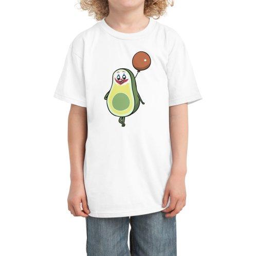 image for Avocado Villain