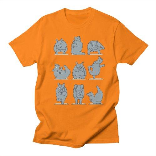 image for Rhino Yoga
