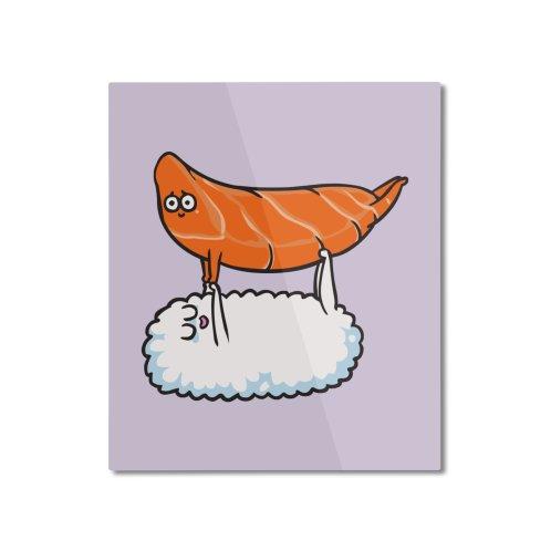 image for Acroyoga Sushi