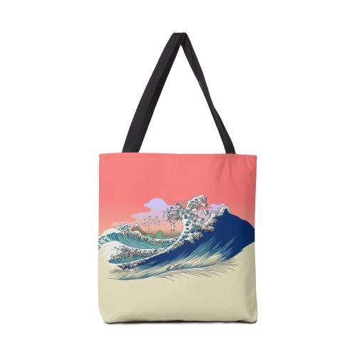 image for Fuji at Sea of Pugs