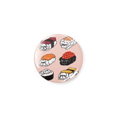 image for Sushi Maltese