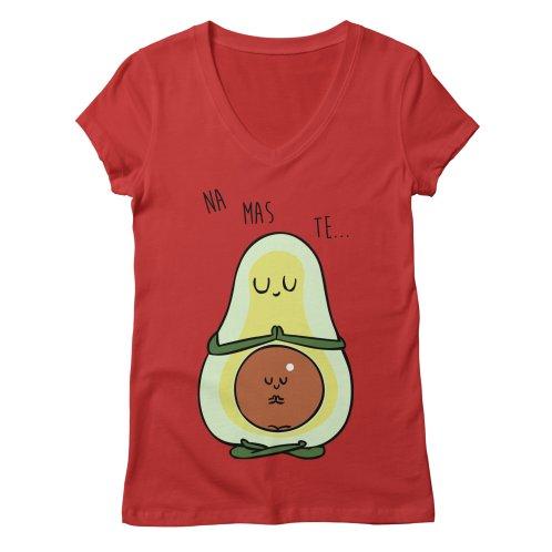 image for NAMASTE Avocado