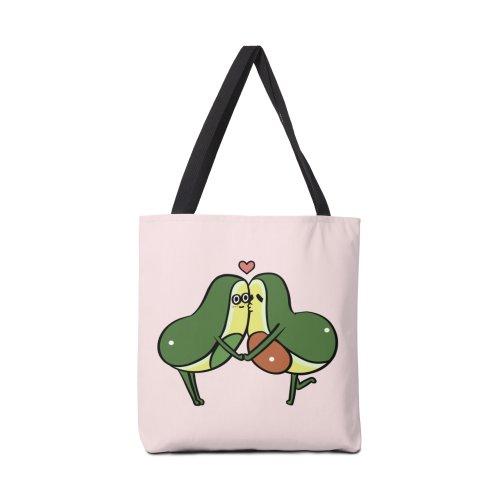 image for Avocado Kisses