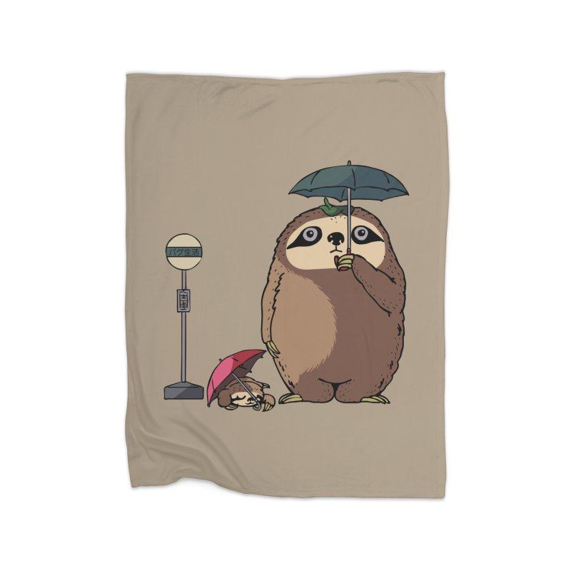 SlothTORO   by huebucket's Artist Shop