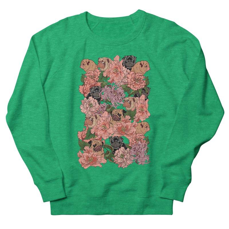 Just The Way You Are Men's Sweatshirt by huebucket's Artist Shop