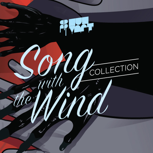 Song-With-The-Wind