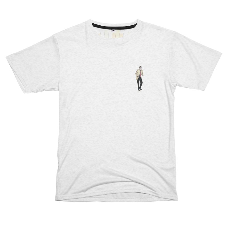 Once Upon A Time Women's Unisex French Terry T-Shirt Cut & Sew by Huevart's Artist Shop