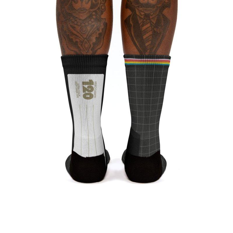 Rec-120 Women's Socks by Huevart's Artist Shop