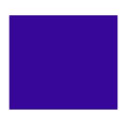 hugodiaz Logo