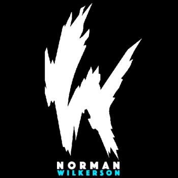 Norman Wilkerson Designs Logo