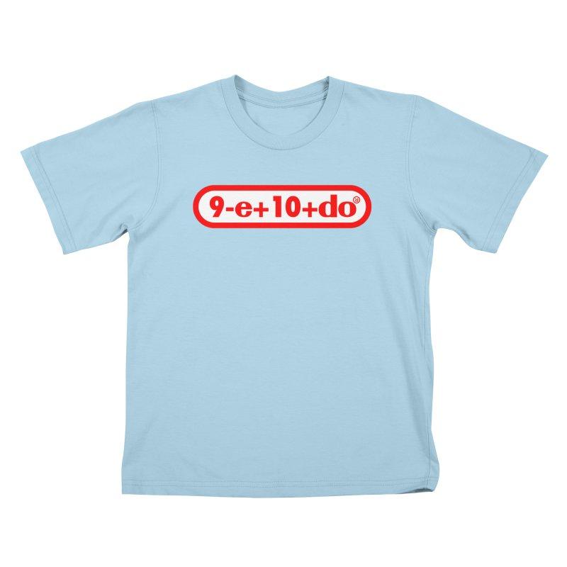 Gamer Math 2   by Hump