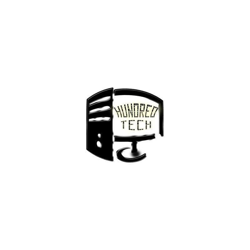 00 Tech by HUNDRED