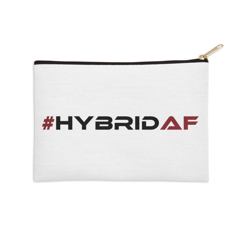 Accessories None by HybridAF Shop