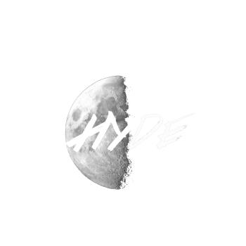 Hyde's Artist Shop Logo
