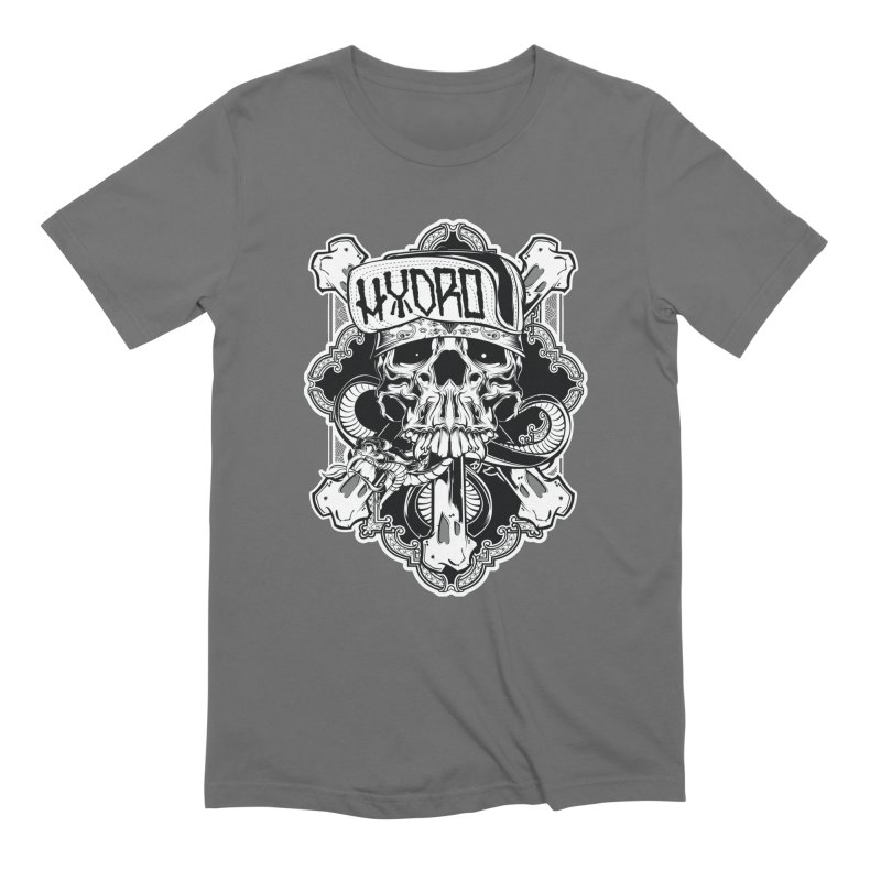 Men's None by HYDRO74