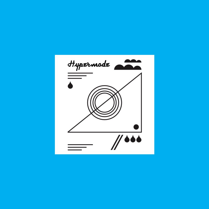 Hypermode artworks None  by hypermode's Art Shop
