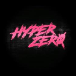 hyperzero Logo