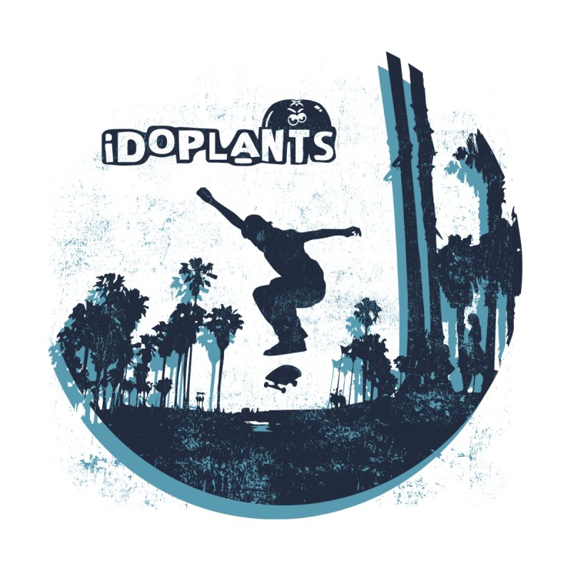Aciddrop by iDoPlants.com Shop