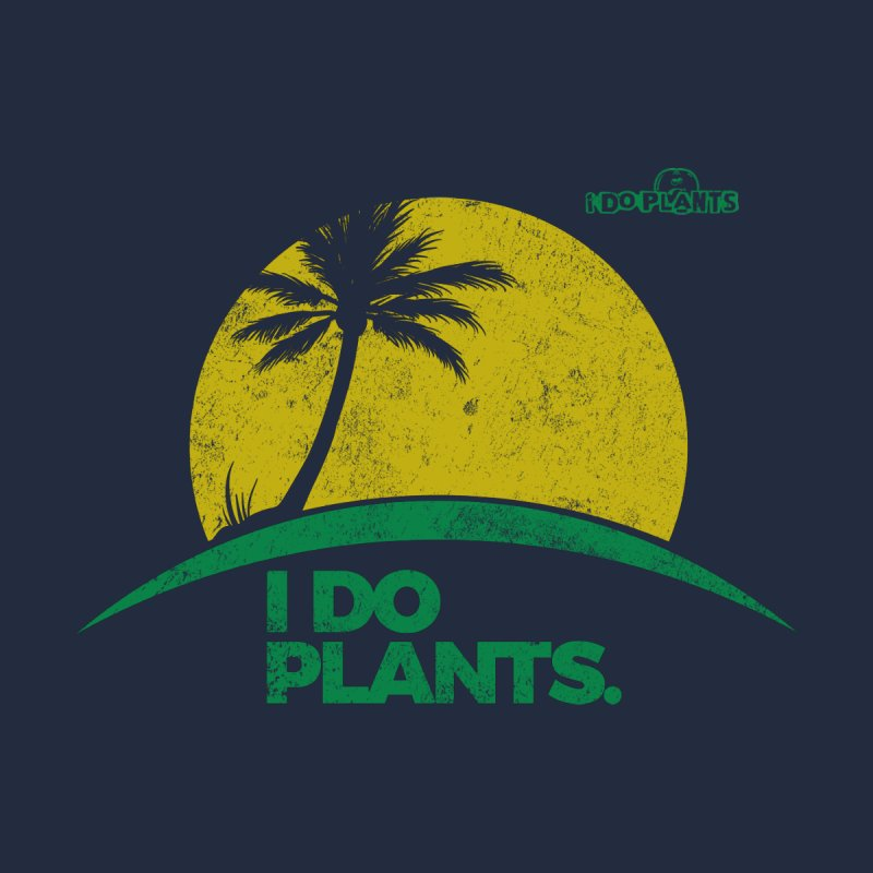 Under the Palm by iDoPlants.com Shop