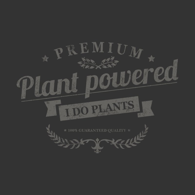 Plant Powered by iDoPlants.com Shop