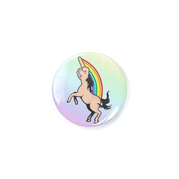 Product image for Fuckunicorn