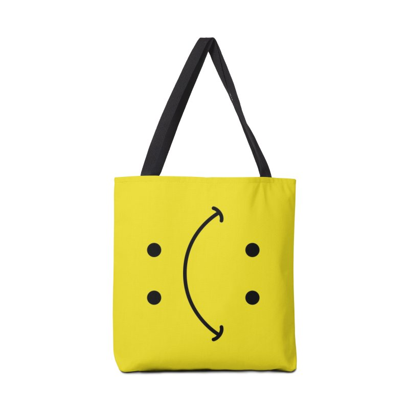 You Decide Accessories Tote Bag Bag by I am a graphic designer