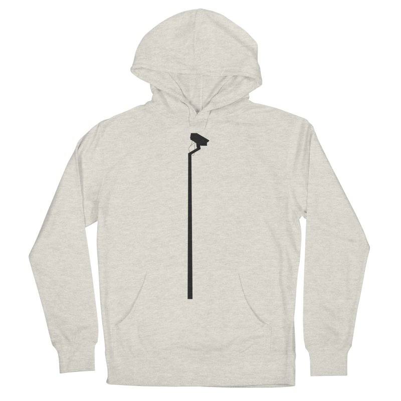 Celebrity Men's French Terry Pullover Hoody by I am a graphic designer