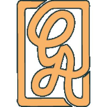Alecs' Shop Logo
