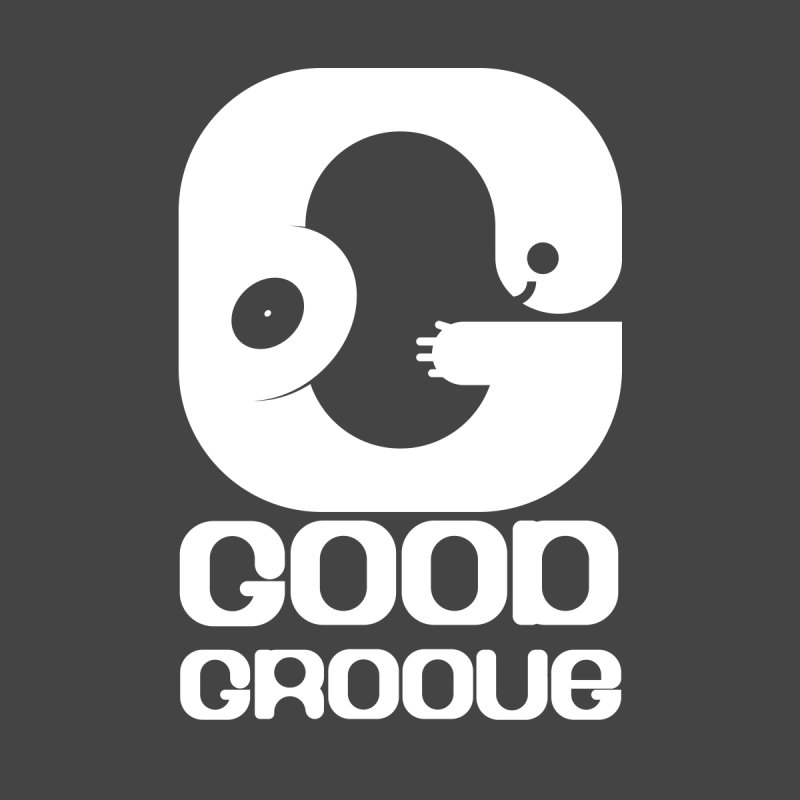 Good Groove   by PK store