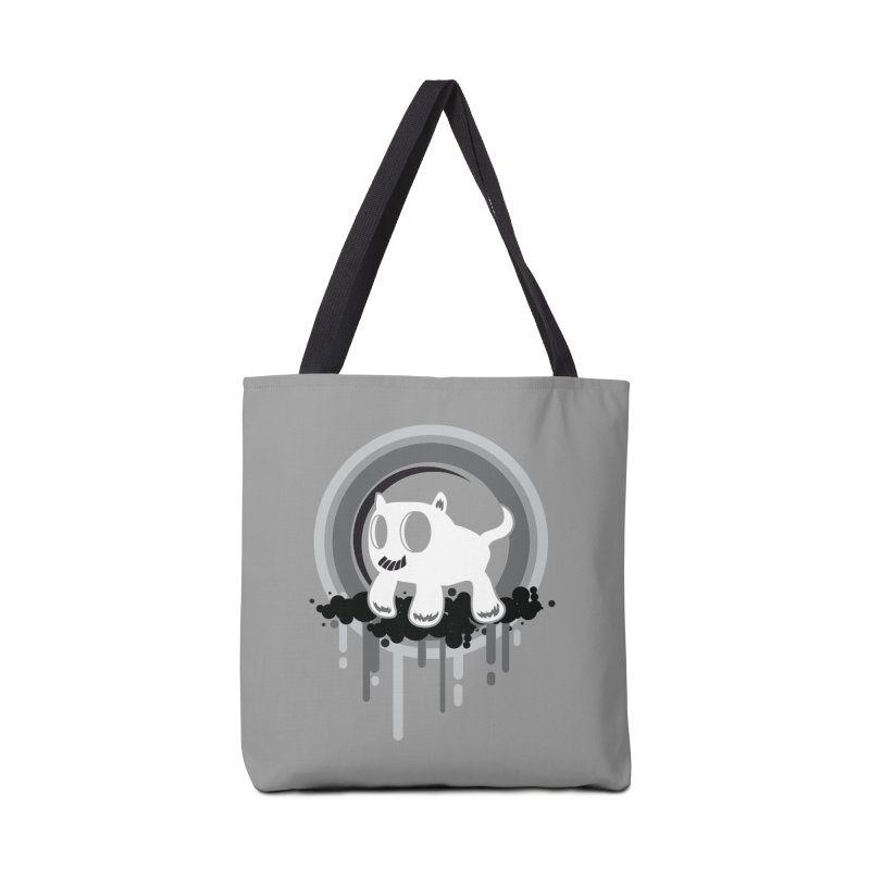DisCat Accessories Bag by PK store