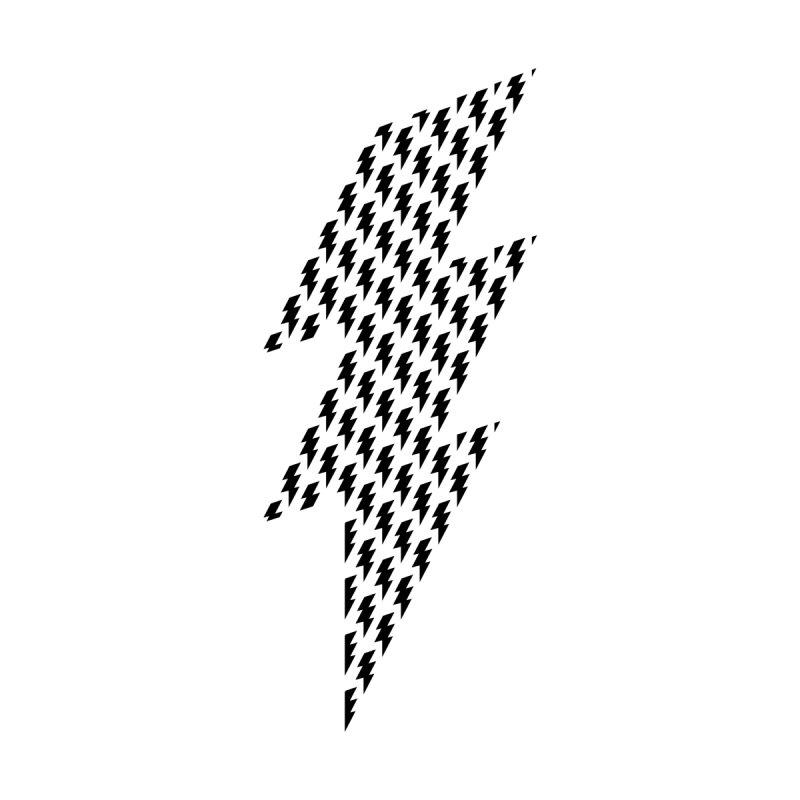 Thunder bolt power by iamstuckonearth's Artist Shop
