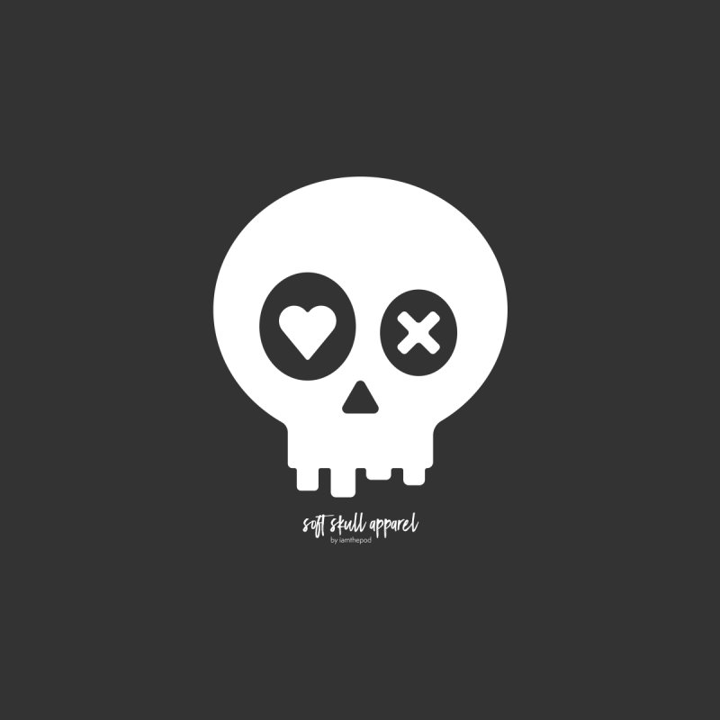 PunchDrunkLoveSkull - Clean by iamthepod's Artist Shop