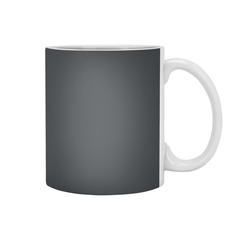 Beetowljuice Accessories Mug by Ian J. Norris