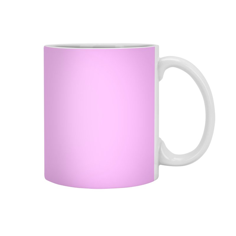 *Blink* Accessories Mug by Threaded by The iBrow Lady