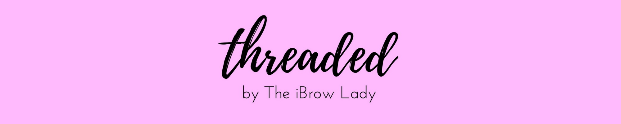 ibrowlady Cover