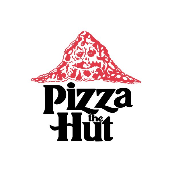 image for Pizza the Hut