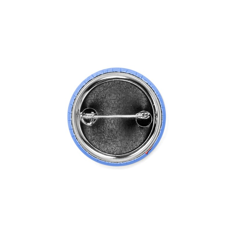 Espressoul Accessories Button by Ibyes
