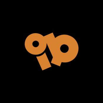 Ibyes Logo