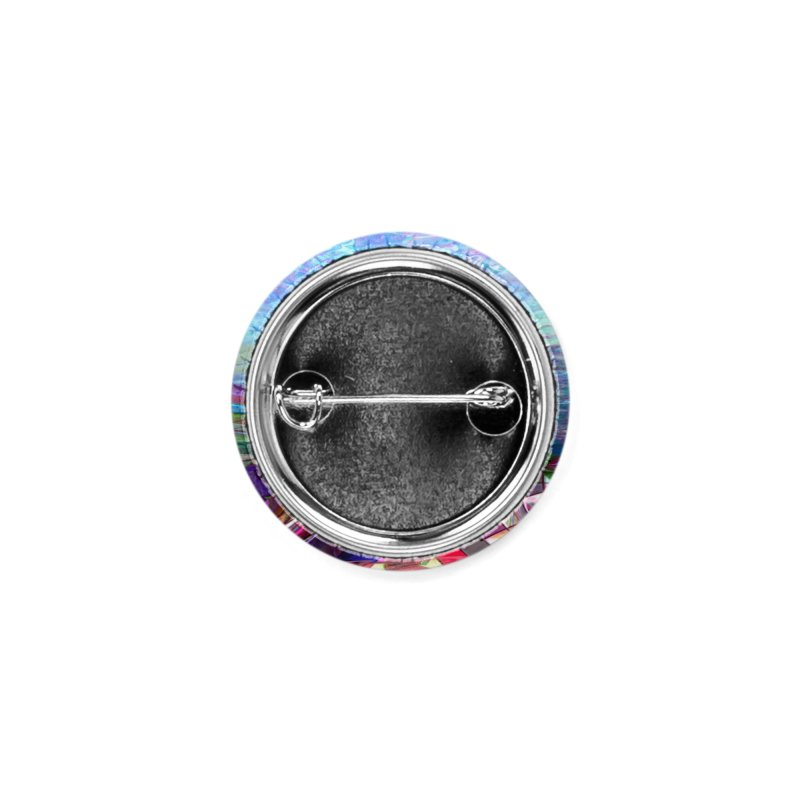 Icarus Rising Accessories Button by Matthew Lacey-icarusismartdesigns