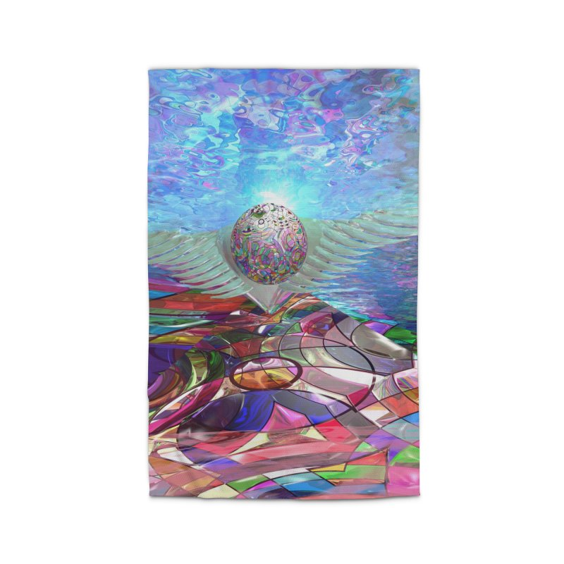 Icarus Rising Home Rug by Matthew Lacey-icarusismartdesigns