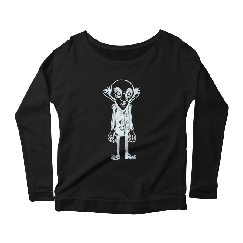 Women's None by iCKY the Great's Artist Shop