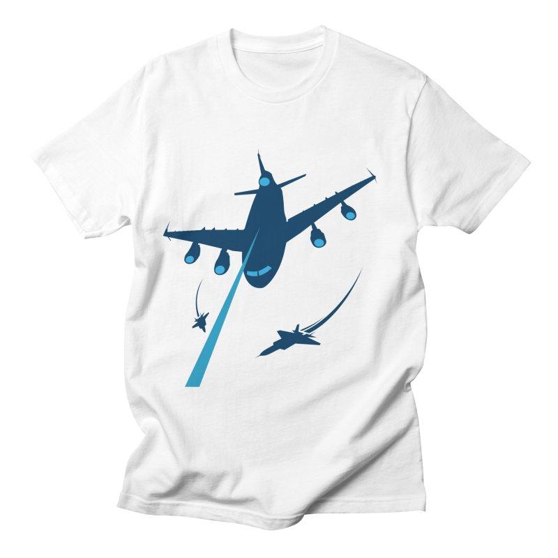 ZENLIL Men's T-Shirt by iDGi-1