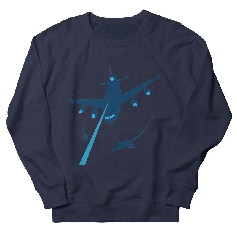 ZENLIL Women's Sweatshirt by iDGi-1
