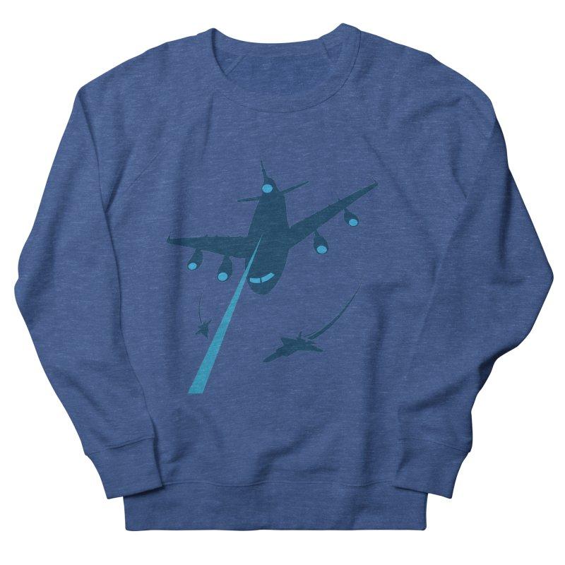 ZENLIL Men's Sweatshirt by iDGi-1
