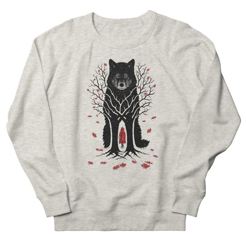 Come Closer Men's Sweatshirt by Ibrahim Dilek's Artist Shop