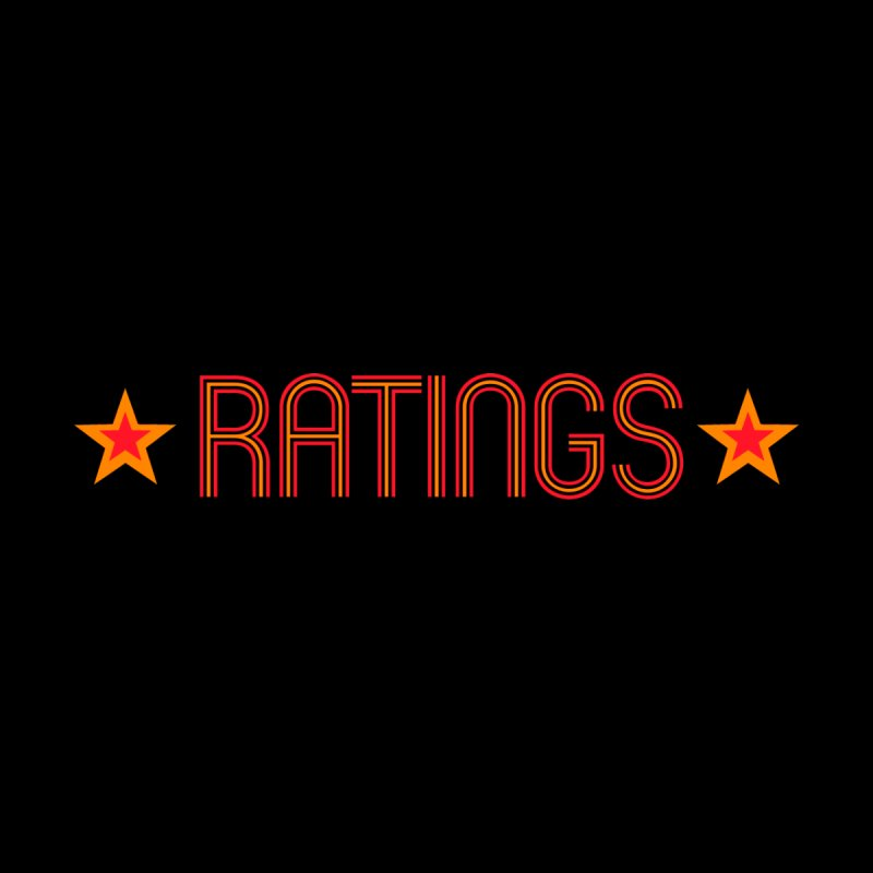 Ratings by iFanboy