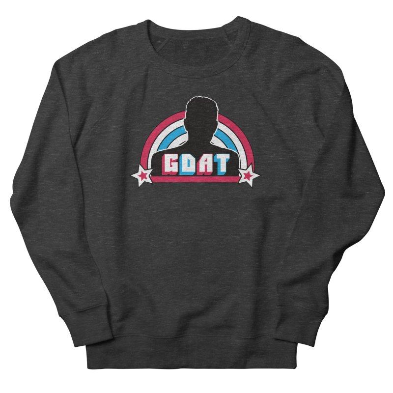 GDAT Women's Sweatshirt by iFanboy