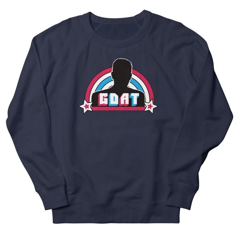 GDAT Men's Sweatshirt by iFanboy