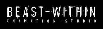 igglypou's Artist Shop Logo